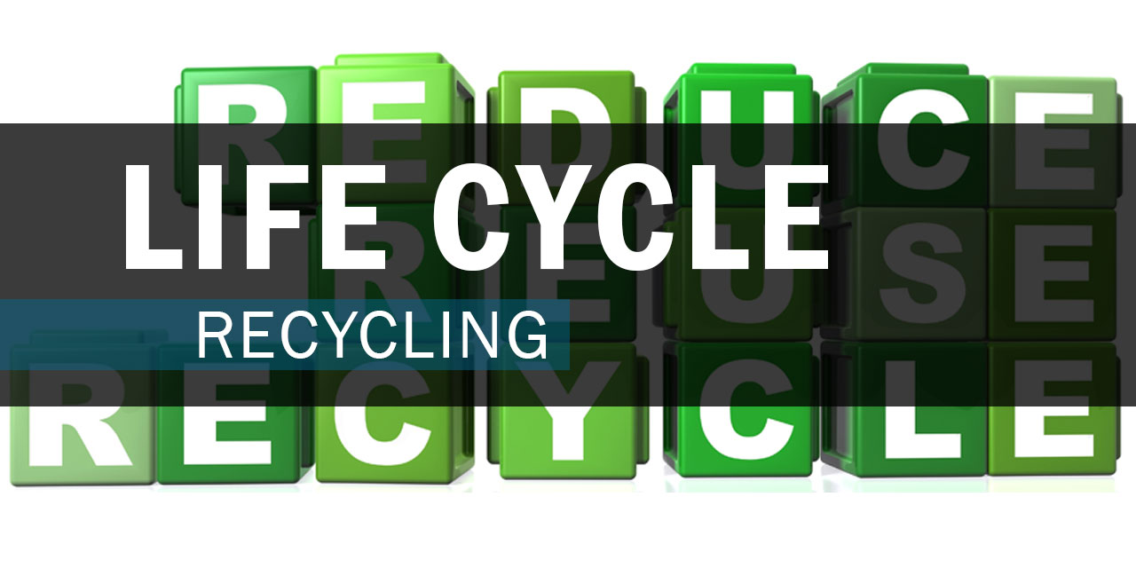life-cycle-recycling