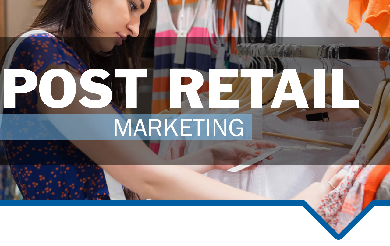 post-retail-marketing