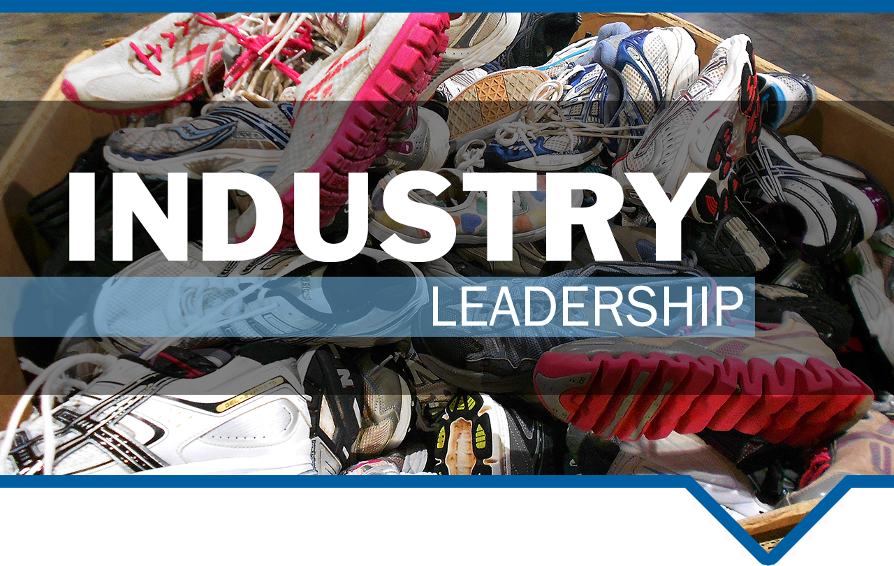WHS1051_Industry Leadership_Banner