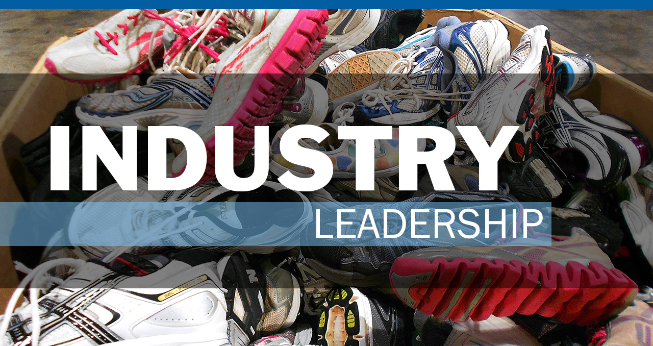 WHS1051_Industry-Leadership_Banner