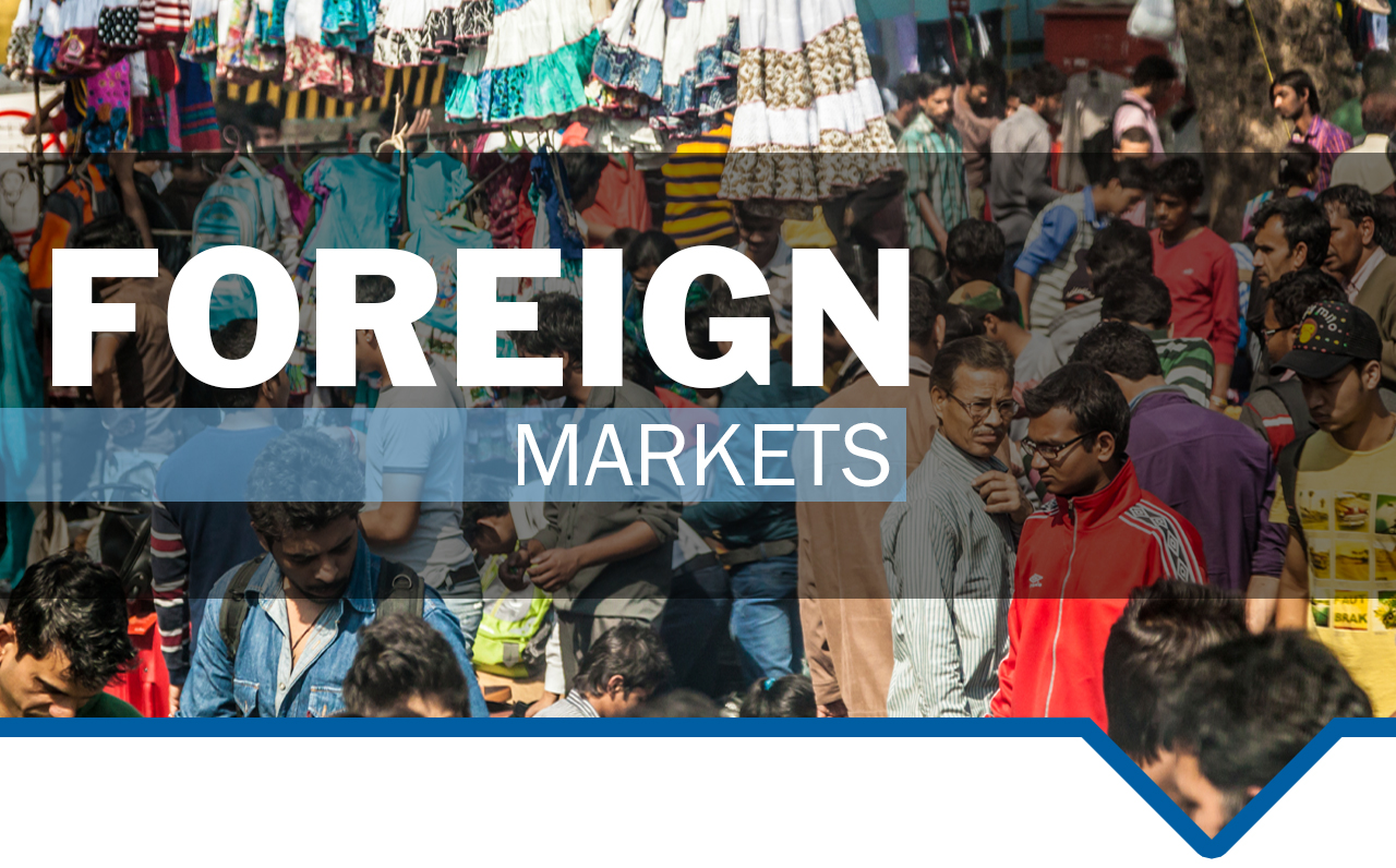 foreign-markets-page