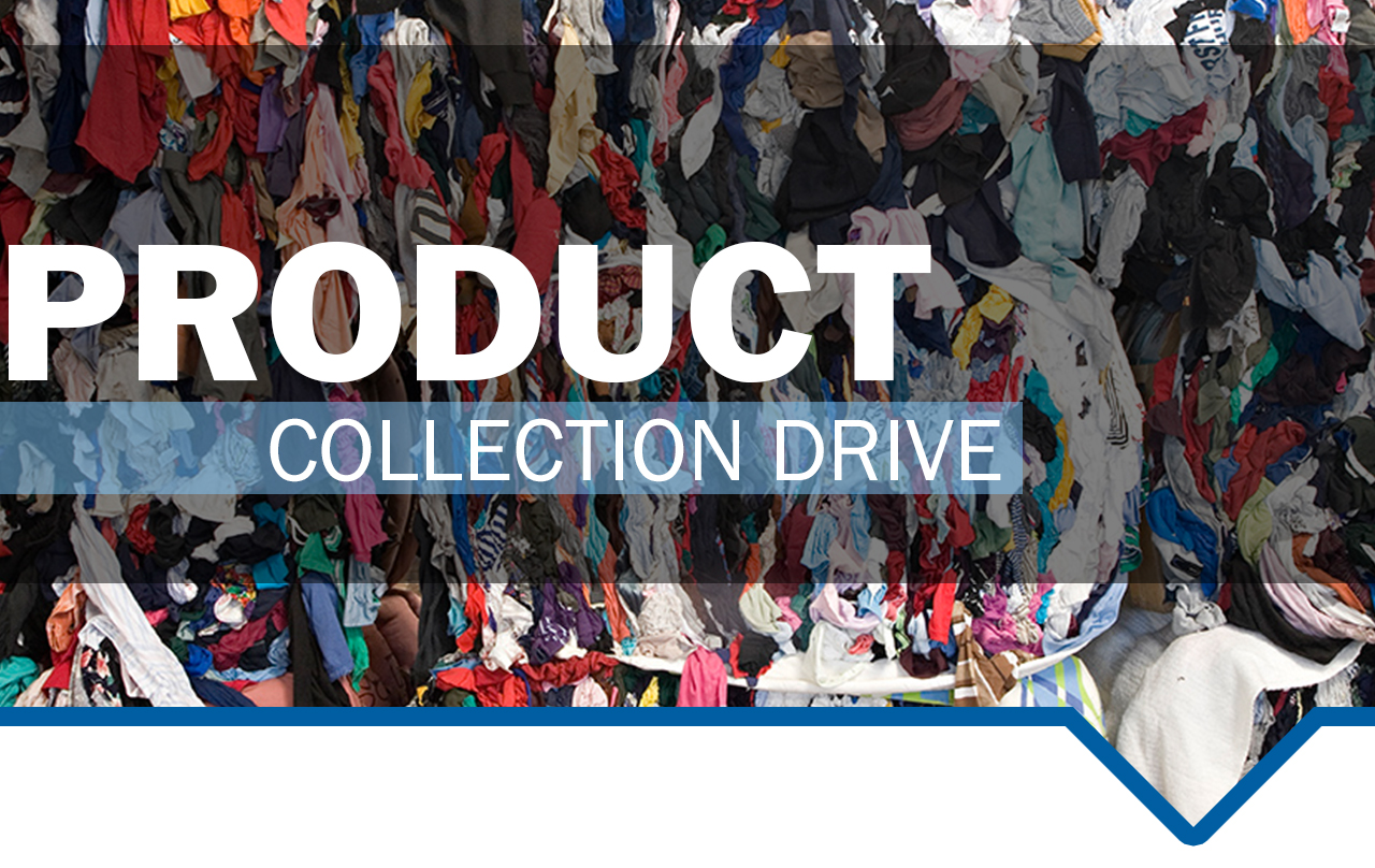 product-collection-page